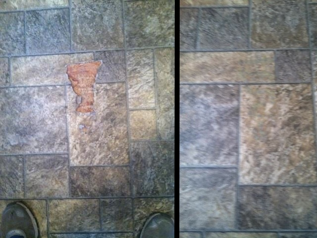tile-floor-chip-repair-service